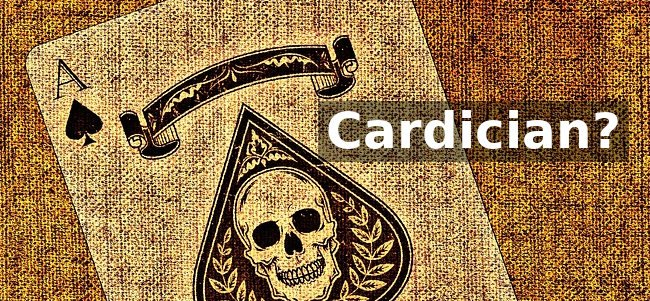What is a Cardician and how to become one?